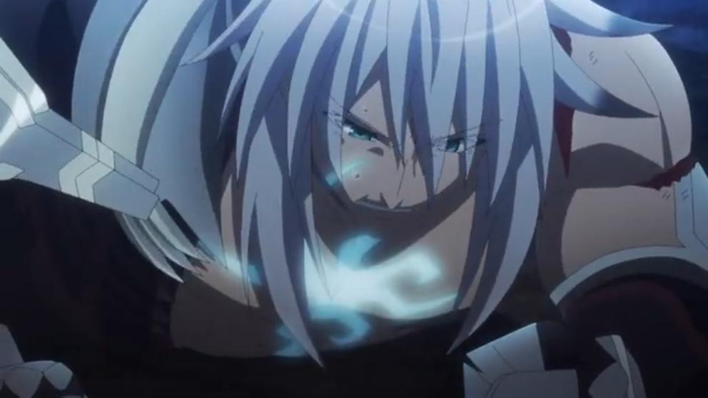 anime_3748.jpg