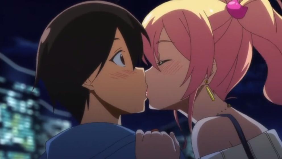 anime_3829.jpg