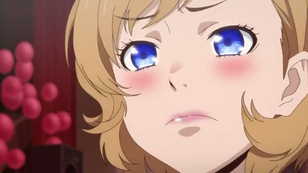anime_3865.jpg
