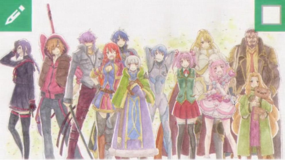 anime_3869.jpg