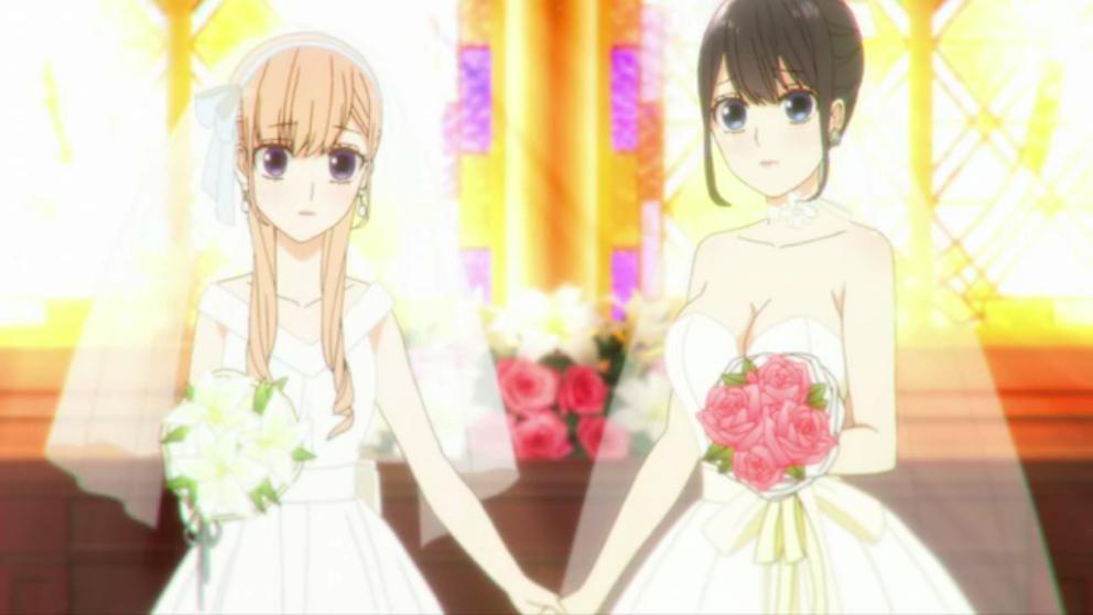 anime_3896_20170919220802d63.jpg