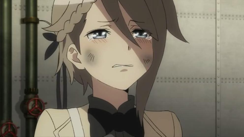 anime_3954.jpg