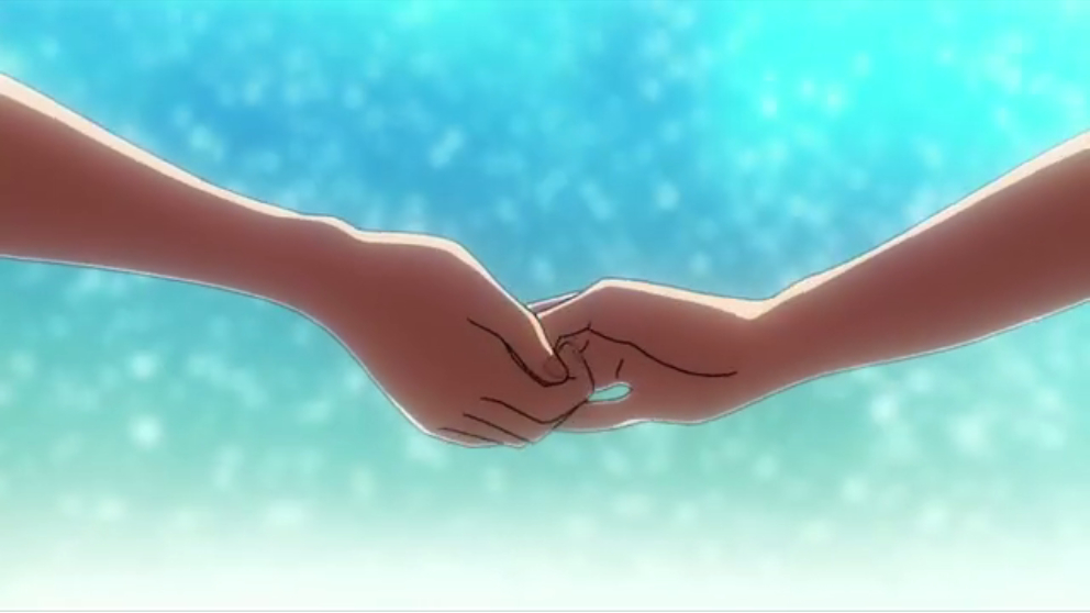 anime_3969.jpg