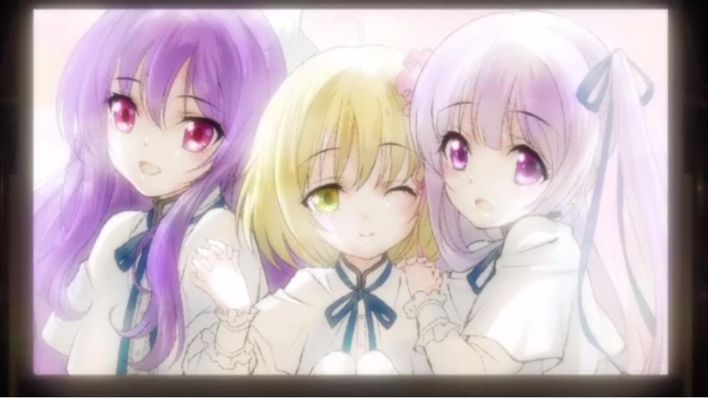 anime_3985.jpg