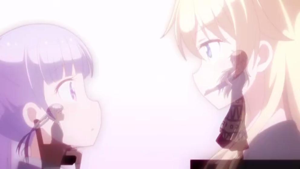 anime_4000.jpg