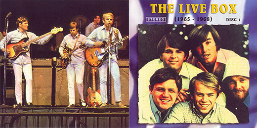 1966-10-22-The_Live_Box-cd1-front.jpg