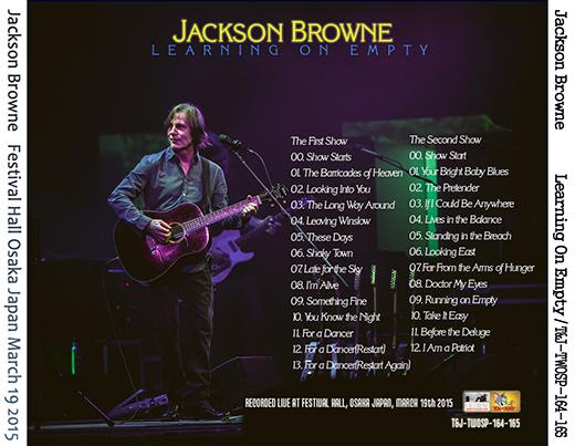 JacksonBrowne2015-03-19FestivalHallOsakaJapan20(2).png