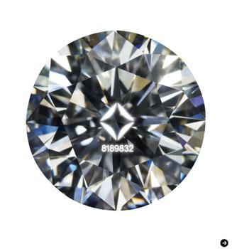 327_300_diamond.jpg