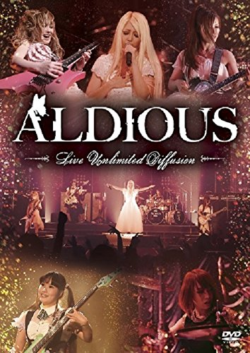 aldious-live_unlimited_diffusion_dvd.jpg
