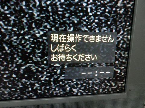 P8032315_R.jpg