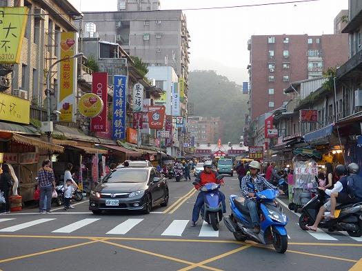 20161226三峡台北 (417)