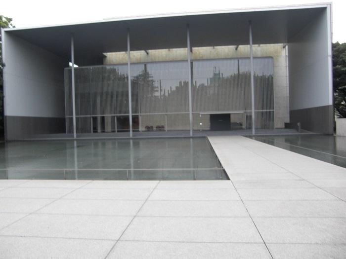 05 国立博物館 法隆寺_20170810