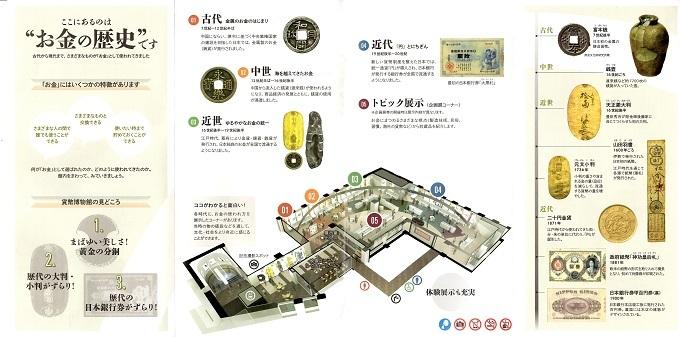 15 貨幣博物館_裏_20170810