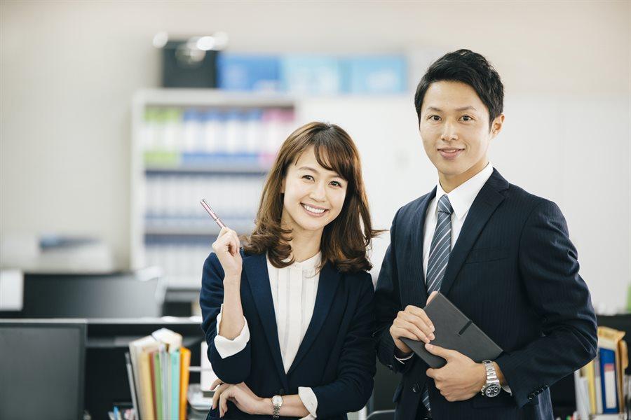 【急募】イベント運営・施工会社のオープニング社員募集 大量採用 社長直下のポジション