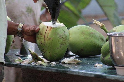 ココナッツオイルを販売してみませんか?内職、副業、在宅求人の募集です!!