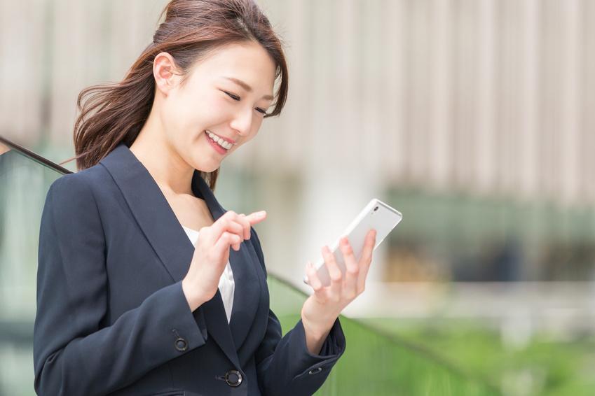 デジタルサイネージの営業、営業事務、コールスタッフ急募!