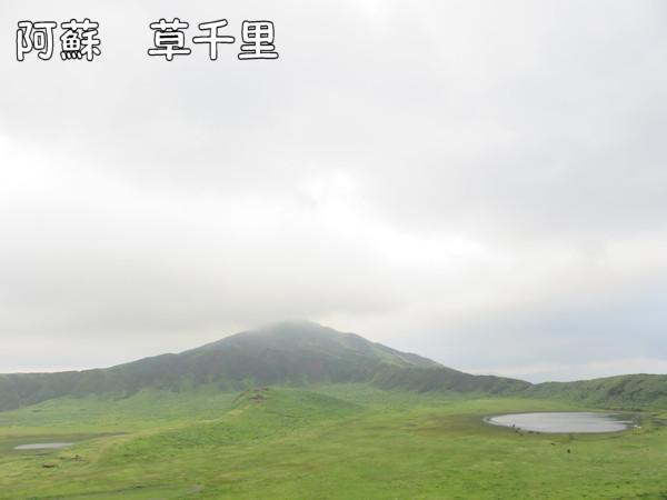 20170807-18.jpg