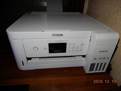 DSCN0692_20181210152752bc2.jpg