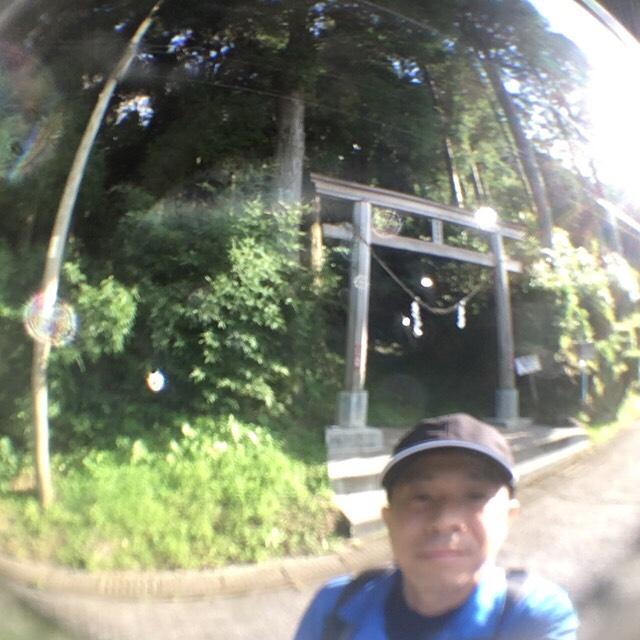 fc2blog_20170717174709ca6.jpg