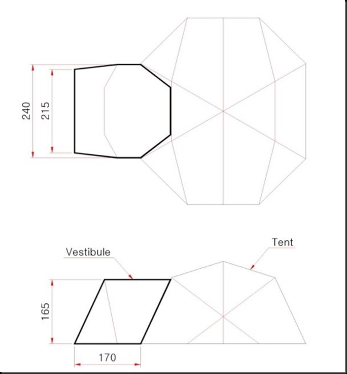 IRPINIA 10 VESTIBULE-003-1