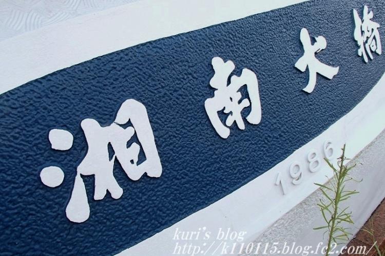 2017湘南大橋