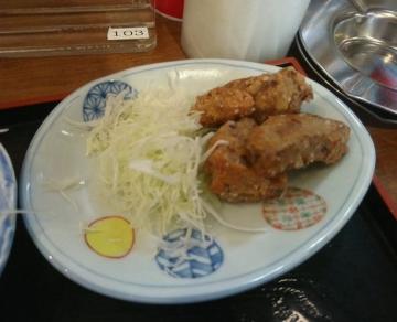 SFPダイニング 磯丸水産 刺身盛合御膳04 1708 201702