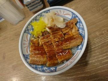 SFP HD 磯丸水産 うな丼03 201702