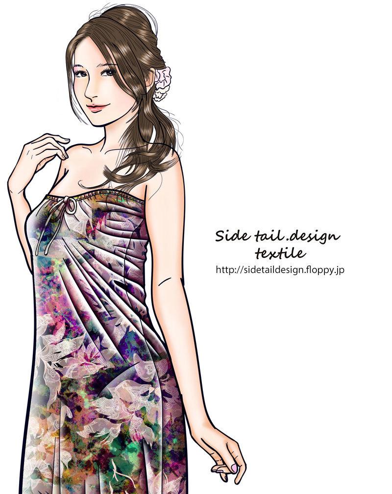 style69.jpg