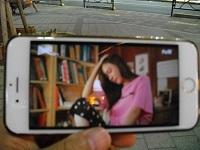 kimajoong_blog_170827.jpg