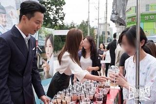 kimajoong_ic500_170827-002.jpg