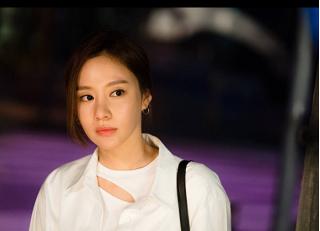 kimajoong_instagram_170816=001.png
