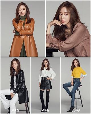 kimajoong_news_170825.jpg