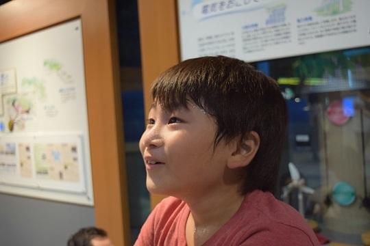 愛川公園_201708_21