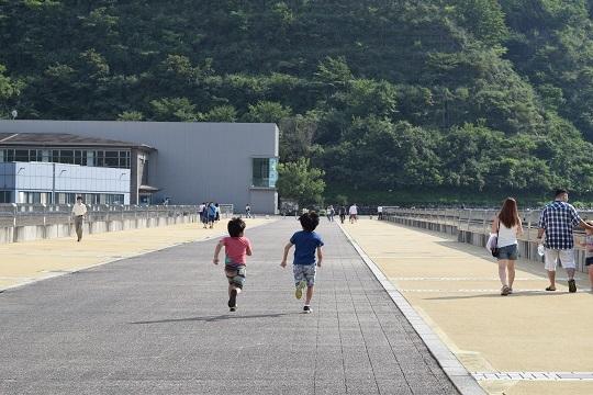 愛川公園_201708⑯
