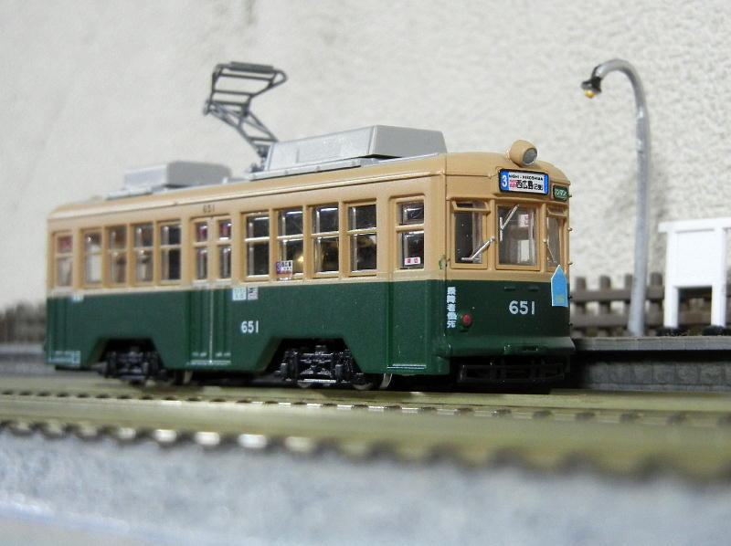 DSCN9455.jpg
