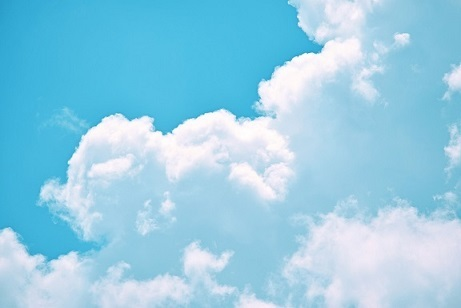小sky-2115166_1920