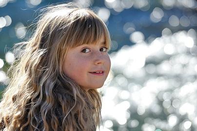 child-542038_1920.jpg
