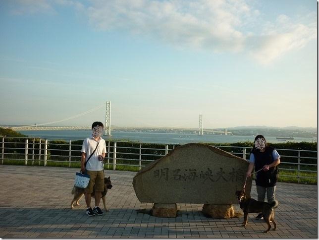 20170827淡路島01-10