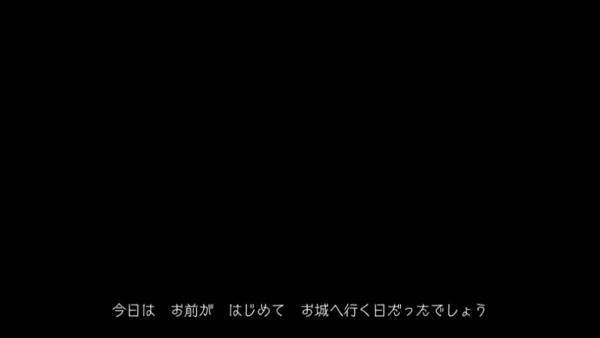 17_20170923120300c30.jpg