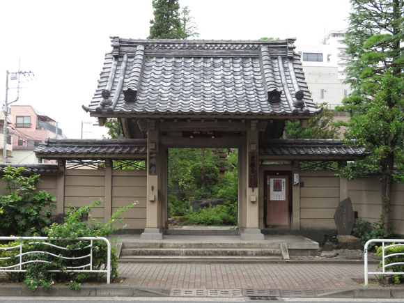 20170922_001 冝雲寺