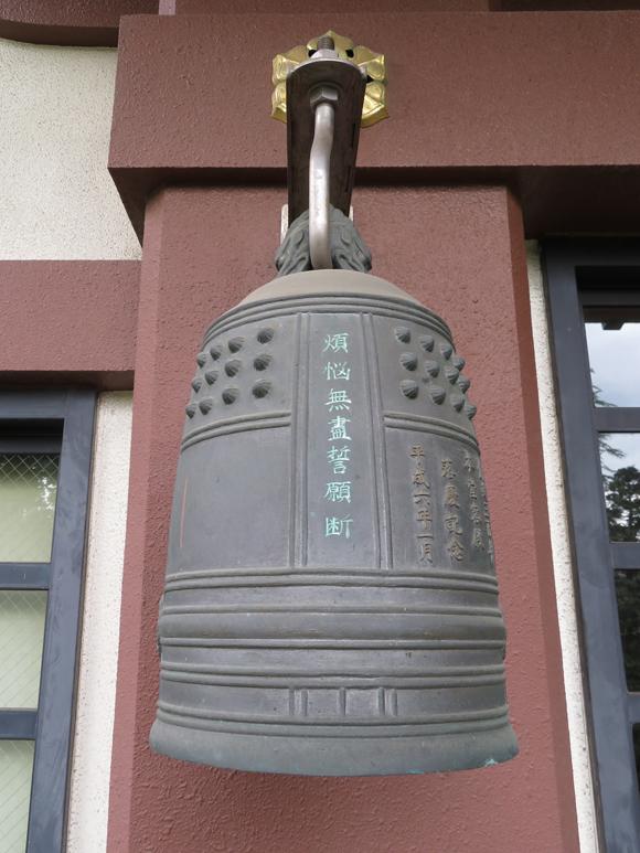 20170922_012 冝雲寺