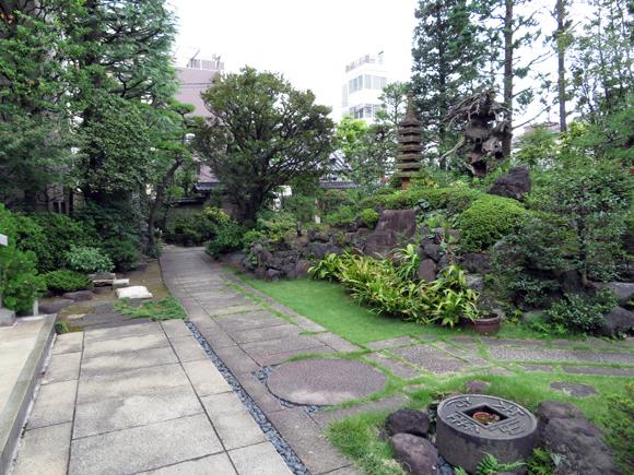 20170922_023 冝雲寺