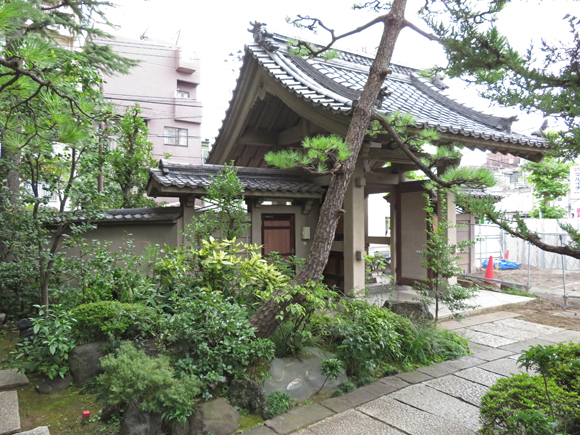 20170922_025 冝雲寺