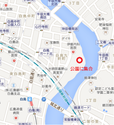 map_2017082510505429d.png