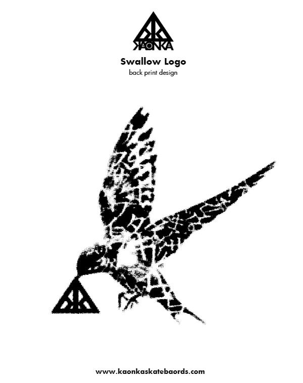 2017-SM-kaonka-tee-swallow-logo-photo.jpg