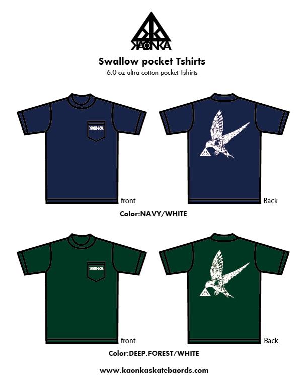 2017-SM-kaonka-tee-swallow-photo.jpg