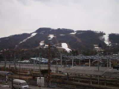 20081124-2.jpg