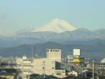 20081125-1.jpg