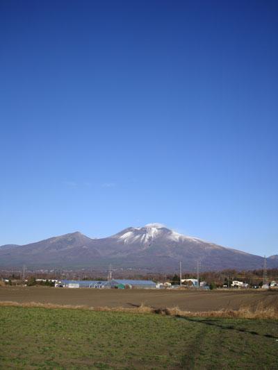 20081125-2.jpg