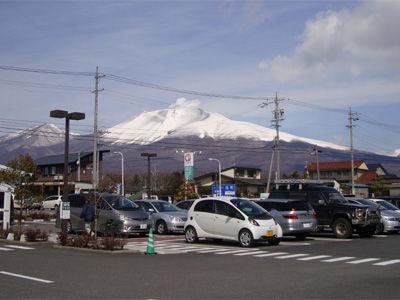 20090330-2.jpg
